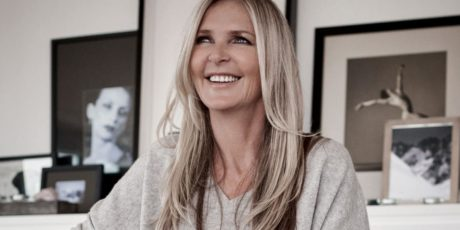 amanda-wakeley-collapses-into-administration