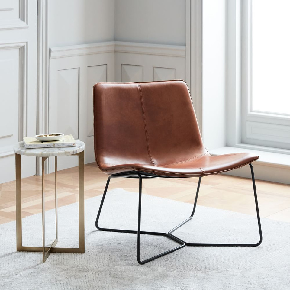 hot-list-five-must-haves-to-buy-this-month-slope-leather-lounge-chair-h2971-hero-z