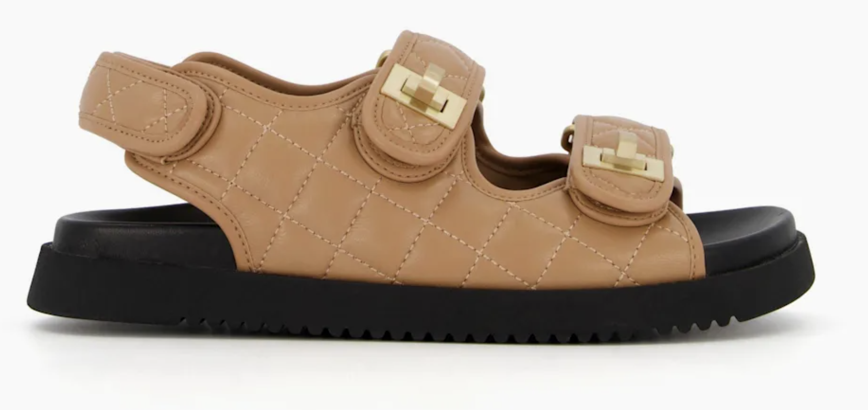 best-summer-sandals-to-invest-in-this-summer-Dune-London
