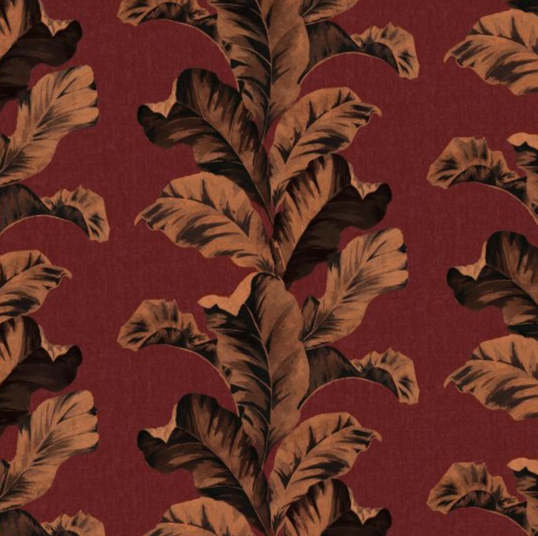 singer-paloma-faith-launches-interiors-e-store-luxe-velvet-wallpaper