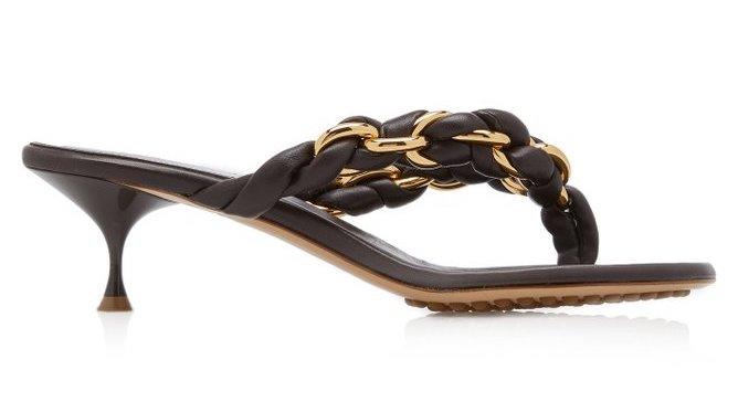 best-summer-sandals-to-invest-in-this-summer-bottega-veneta
