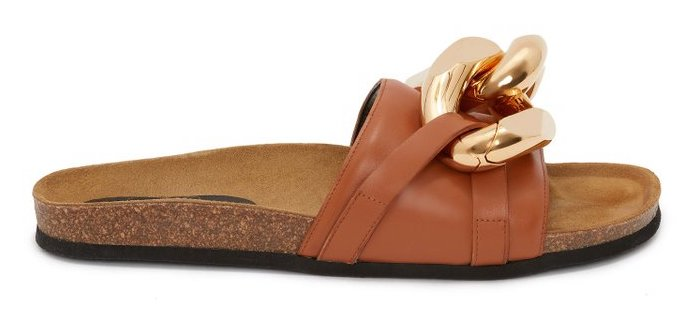 best-summer-sandals-to-invest-in-this-summer-j-w-anderson