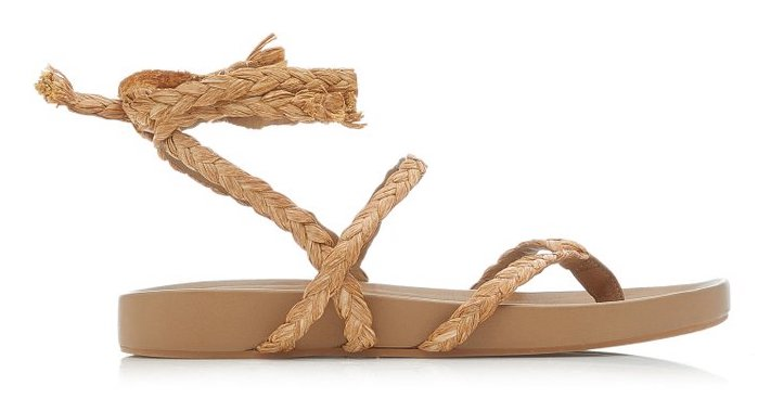 best-summer-sandals-to-invest-in-this-summer-johanna-ortiz
