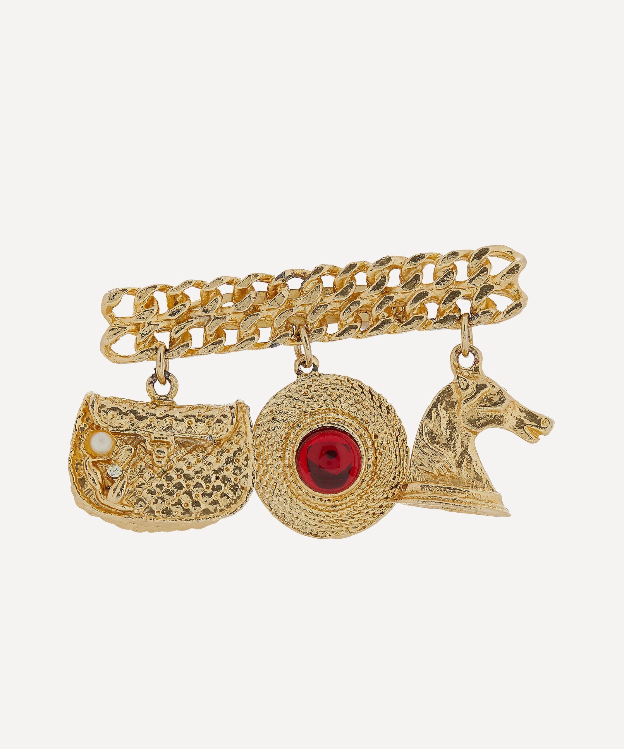 best-july-birthstone-jewellery-for-july-birthdays-ruby-charm-brooch-liberty