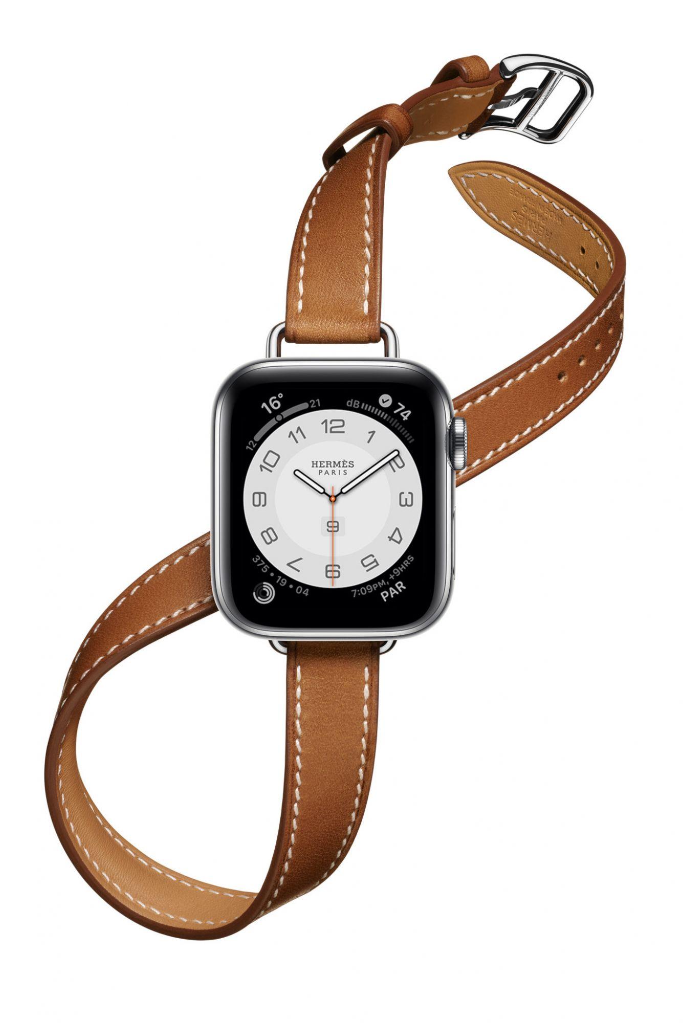 5-best-apple-watch-straps-hermes-double