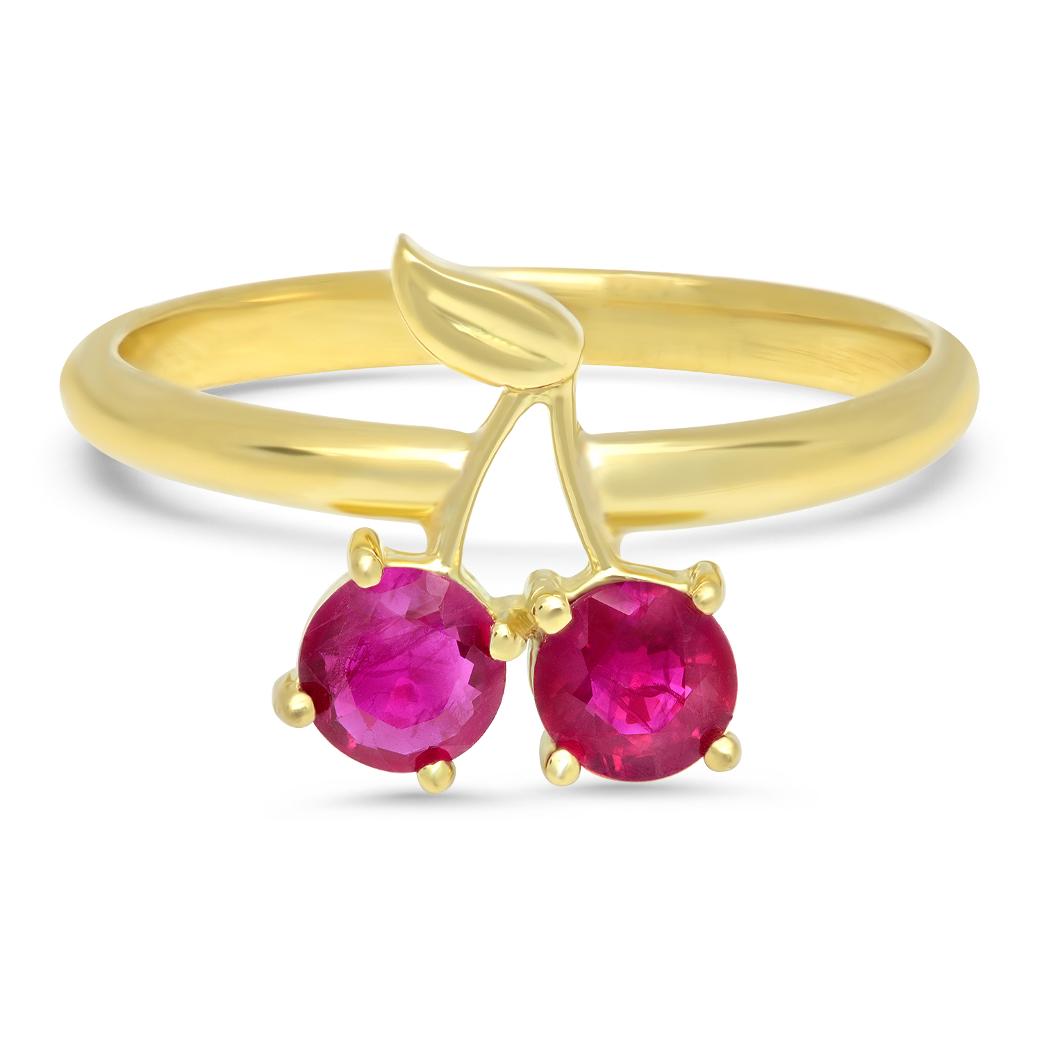five-a-day-fruit-jewellery-for-summer-Established