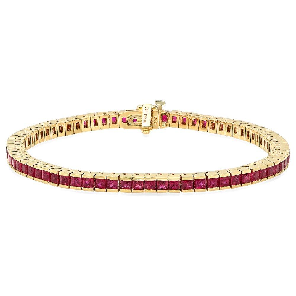 best-july-birthstone-jewellery-for-july-birthdays-established
