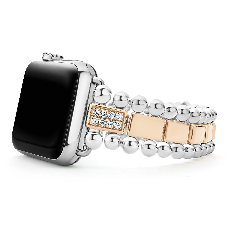 5-best-apple-watch-straps-lagos