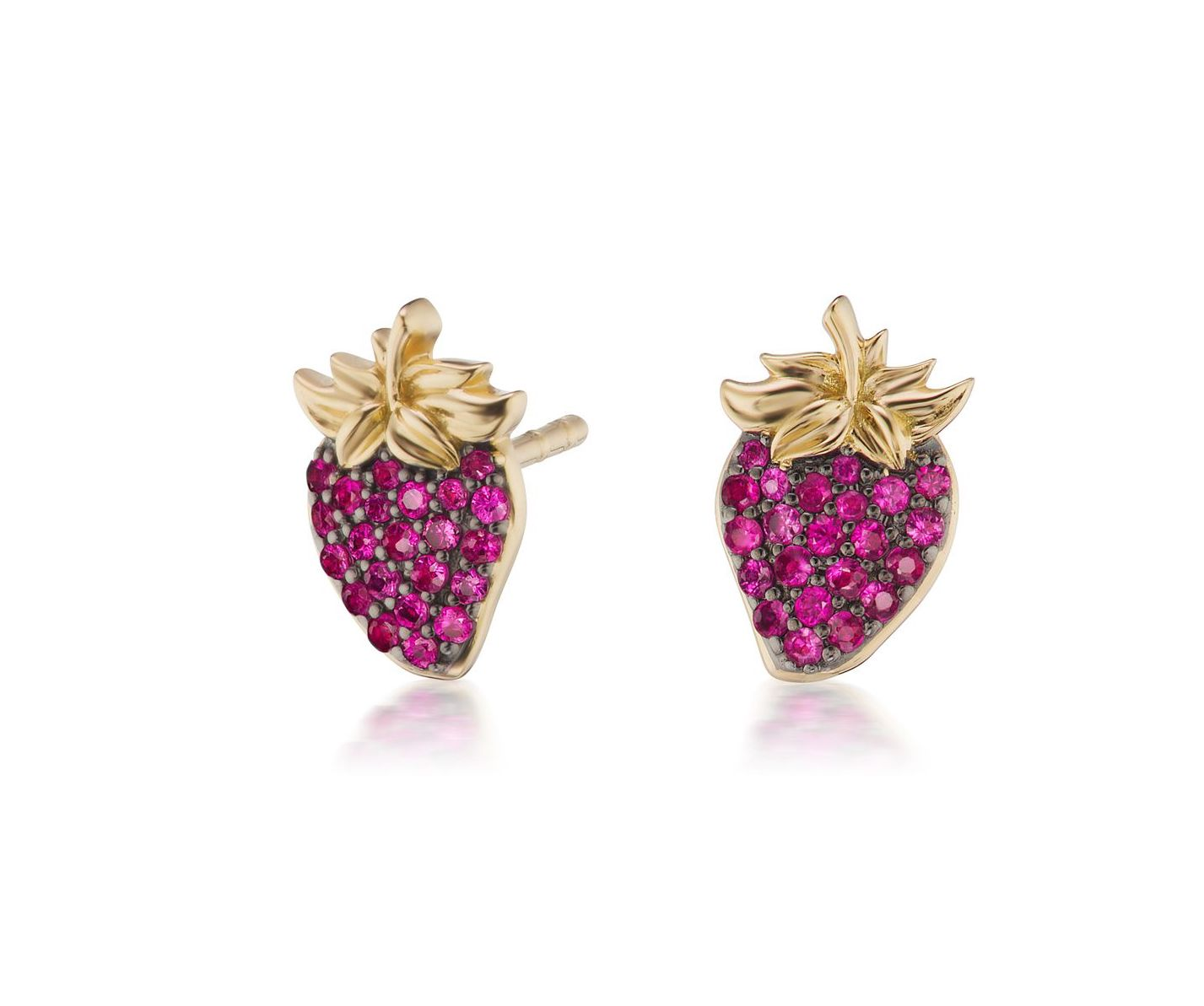 five-a-day-fruit-jewellery-for-summer-Sorellina