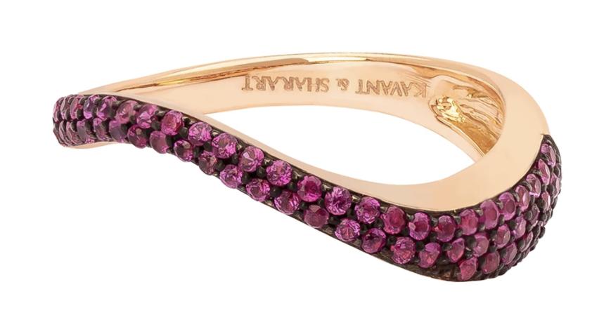 best-july-birthstone-jewellery-for-july-birthdays-KAVANT-SHARART