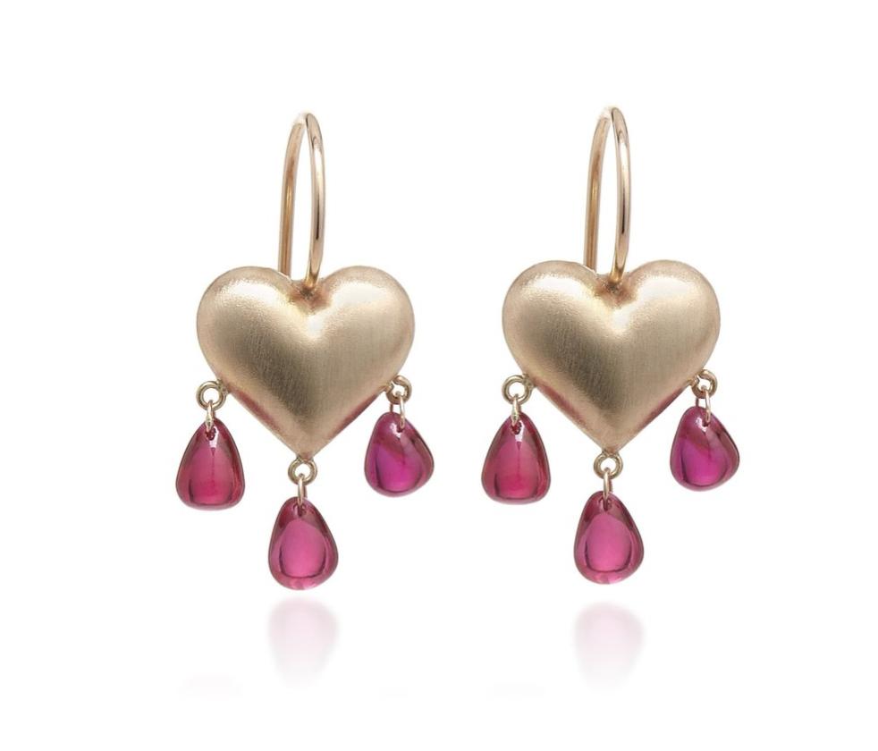 best-july-birthstone-jewellery-for-july-birthdays-rachel-quinn
