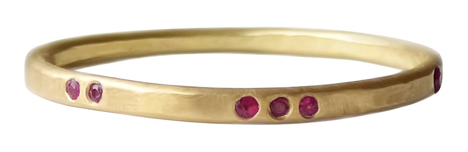 best-july-birthstone-jewellery-for-july-birthdays-shakti-ellenwood