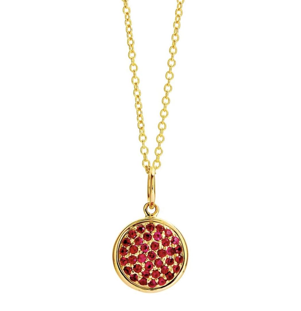 best-july-birthstone-jewellery-for-july-birthdays-sayna