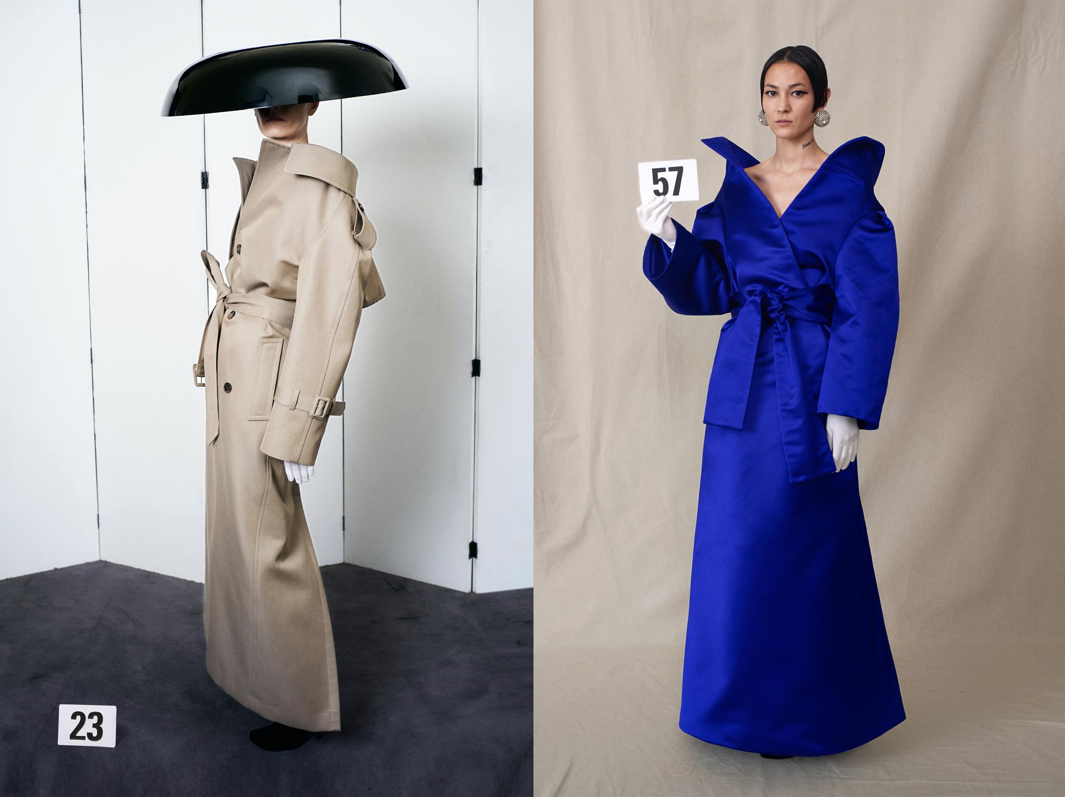 demna-gvasalia-re-codes-balenciagas-couture