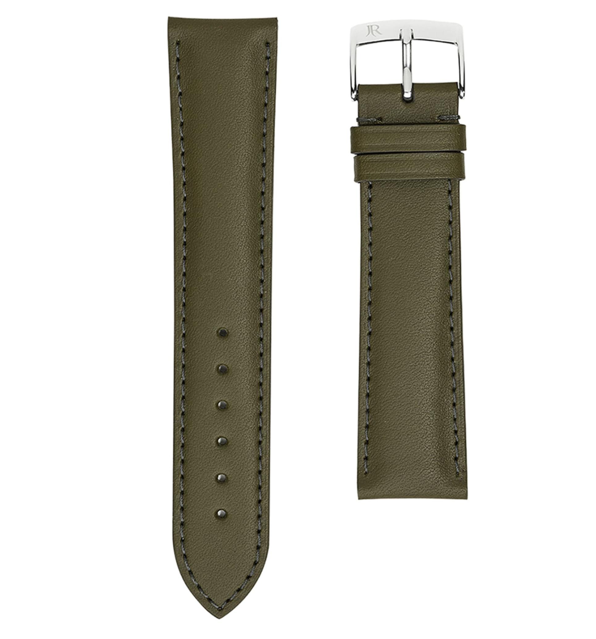 5-best-apple-watch-straps-jean-rousseau-harrods