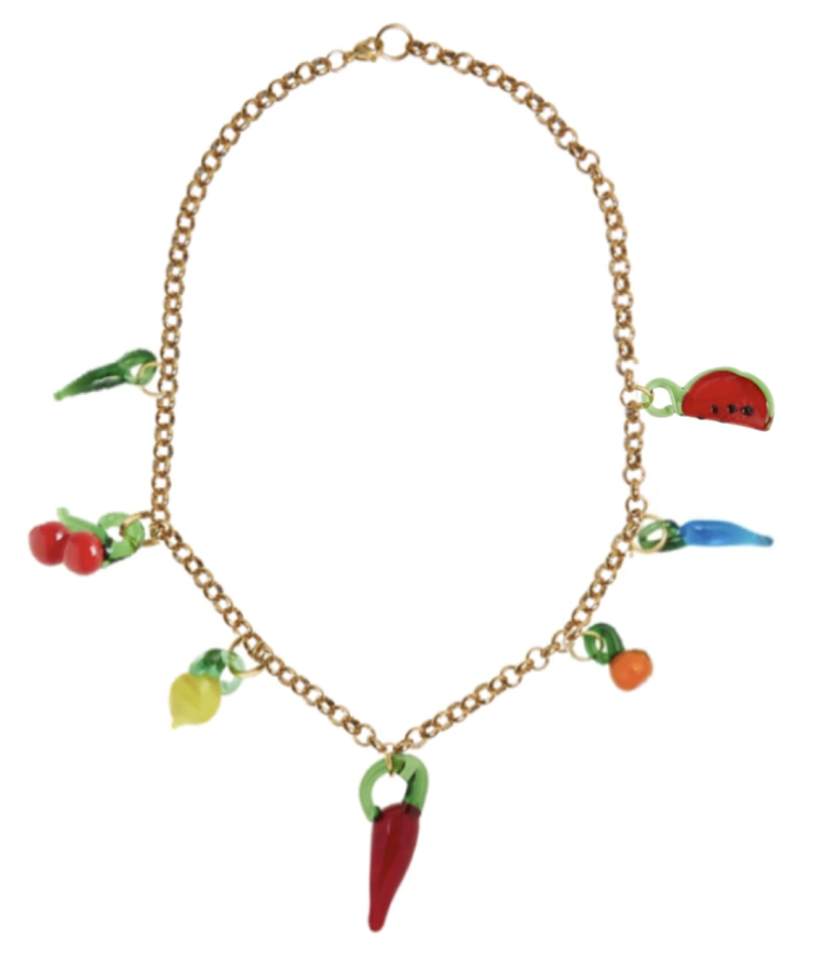 five-a-day-fruit-jewellery-for-summer-sandra-alexandra