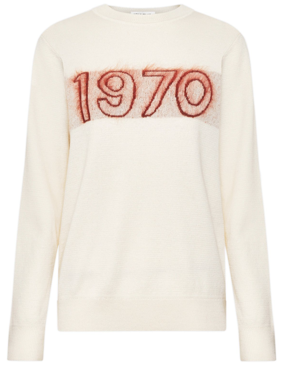 bella-freud-jumper-hot-list-must-haves-to-buy-this-month