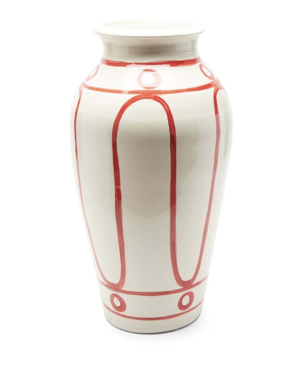 themis-z-vase-hot-list-must-haves-to-buy-this-month
