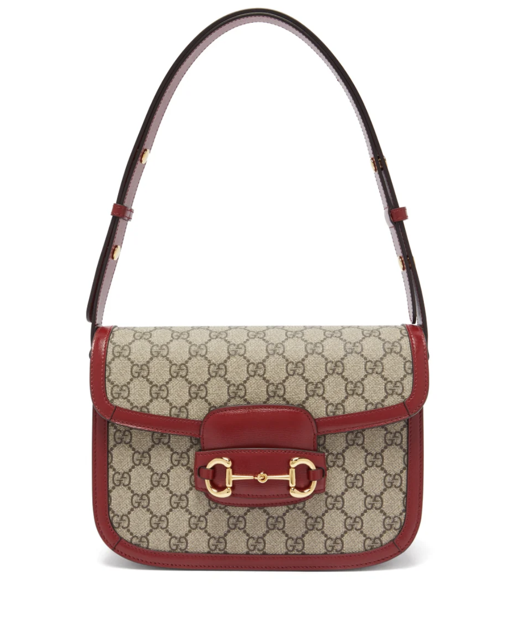 gucci-bag--hot-list-must-haves-to-buy-this-month