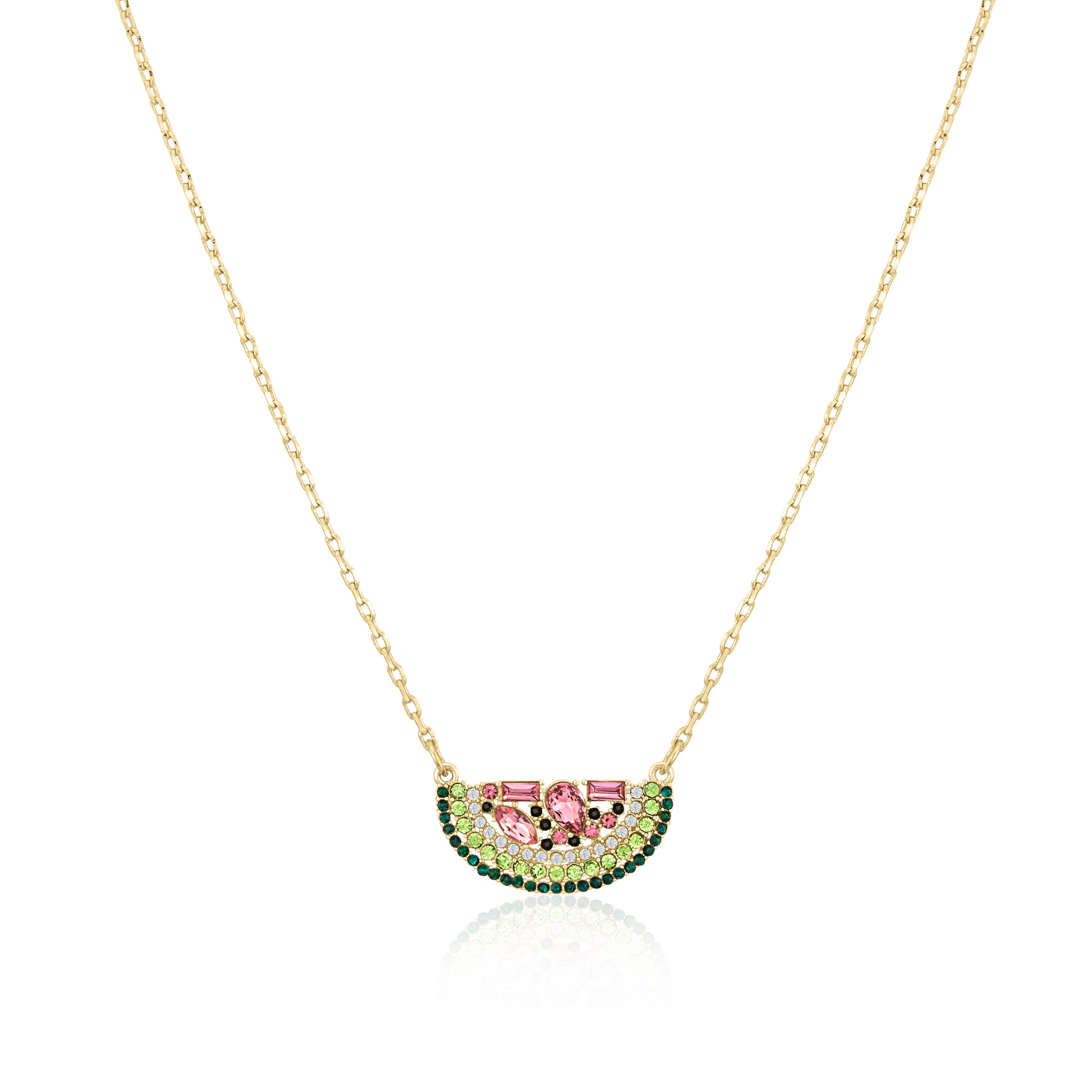 five-a-day-fruit-jewellery-for-summer-zaxie