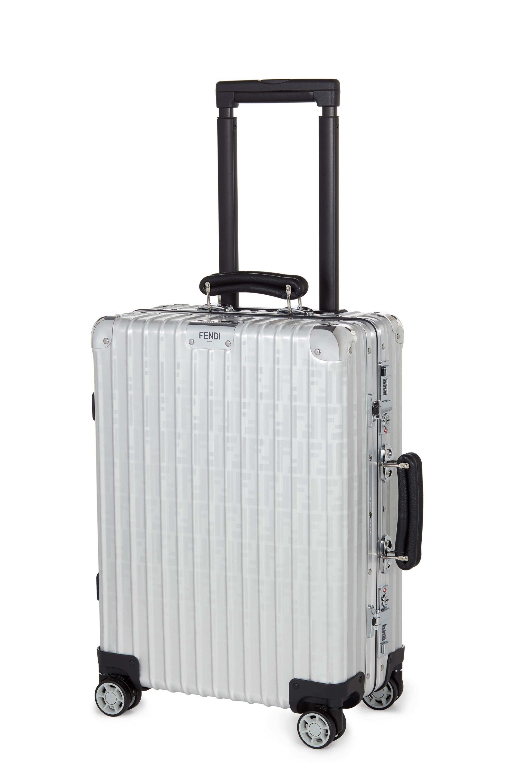 fendi-and-rimowa-join-forces-again