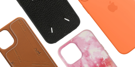 iphone-cases-to-jazz-up-your-handset