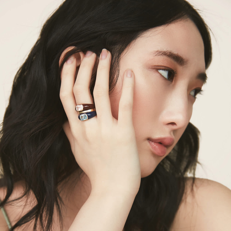 bright-enamel-jewellery-whatever-the-budget