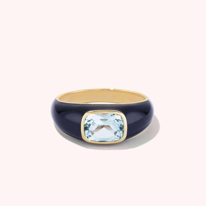 bright-enamel-jewellery-whatever-the-budget-mejuri