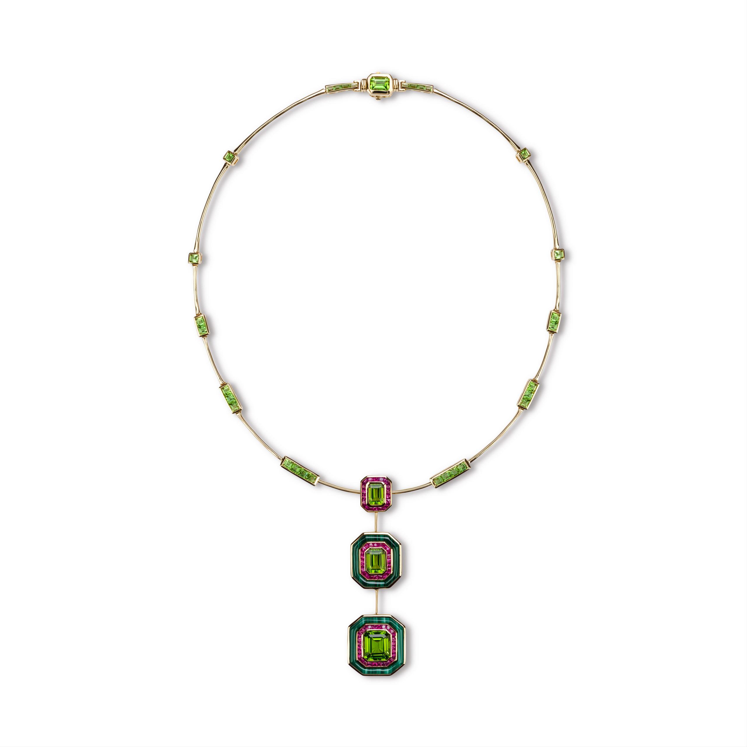 best-august-birthstone-jewellery-for-august-birthdays-Annoushka-Fuli-Gemstones