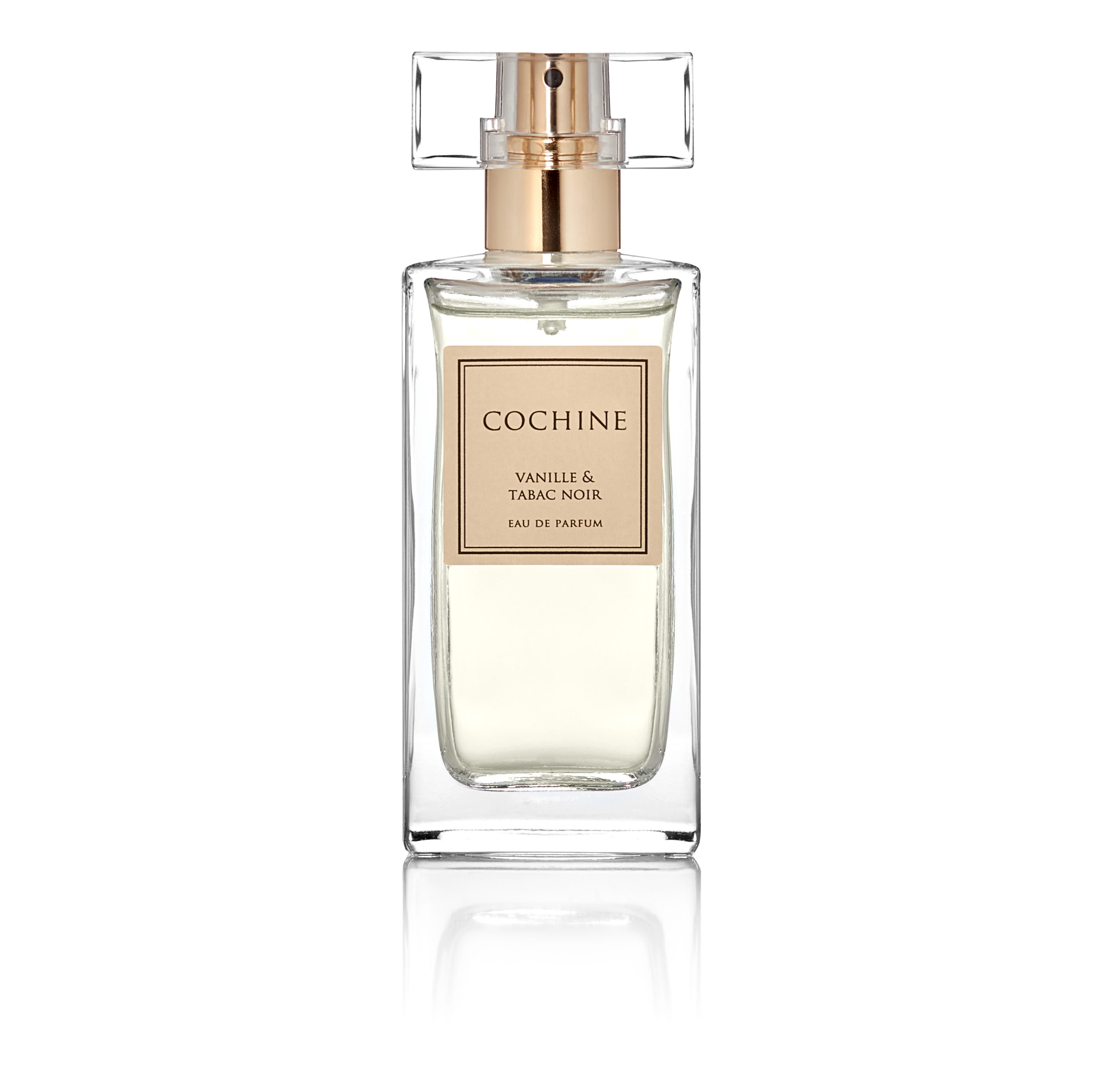 cochine-introduces-five-luxury-fragrances