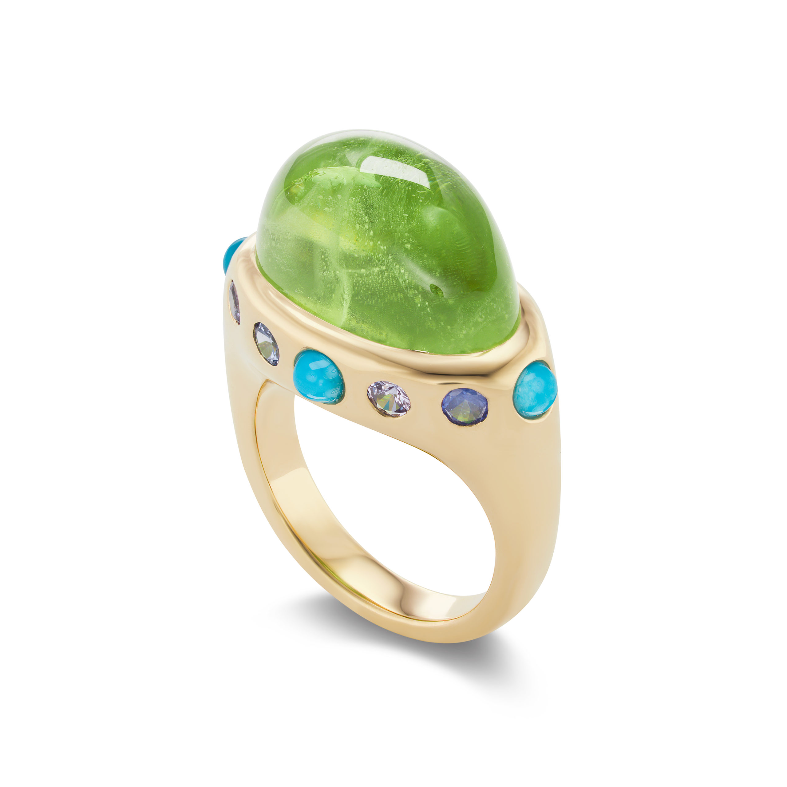 best-august-birthstone-jewellery-for-august-birthdays-brent-neale-Design