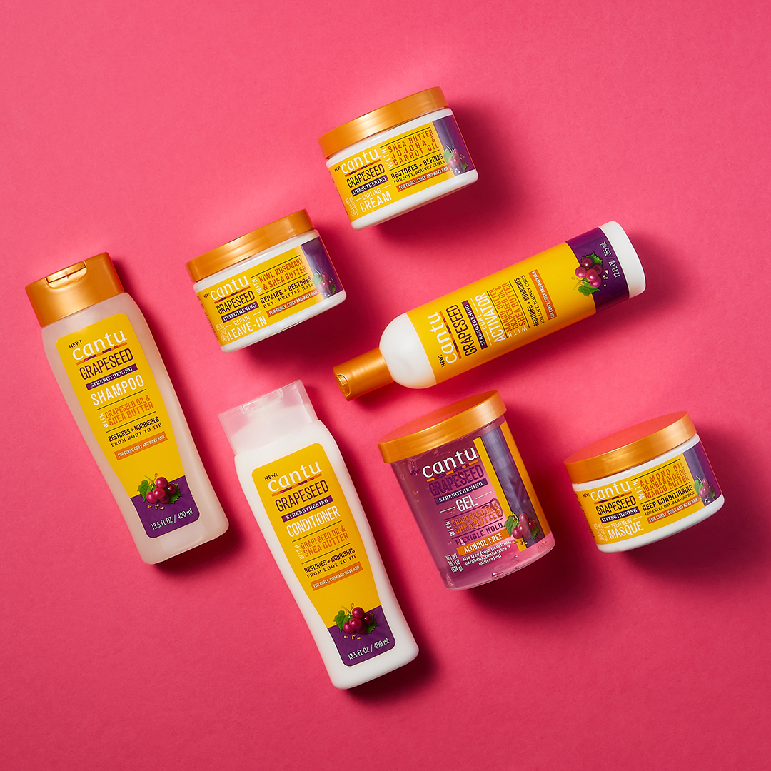 cantu-grapeseed-masque-for-hair