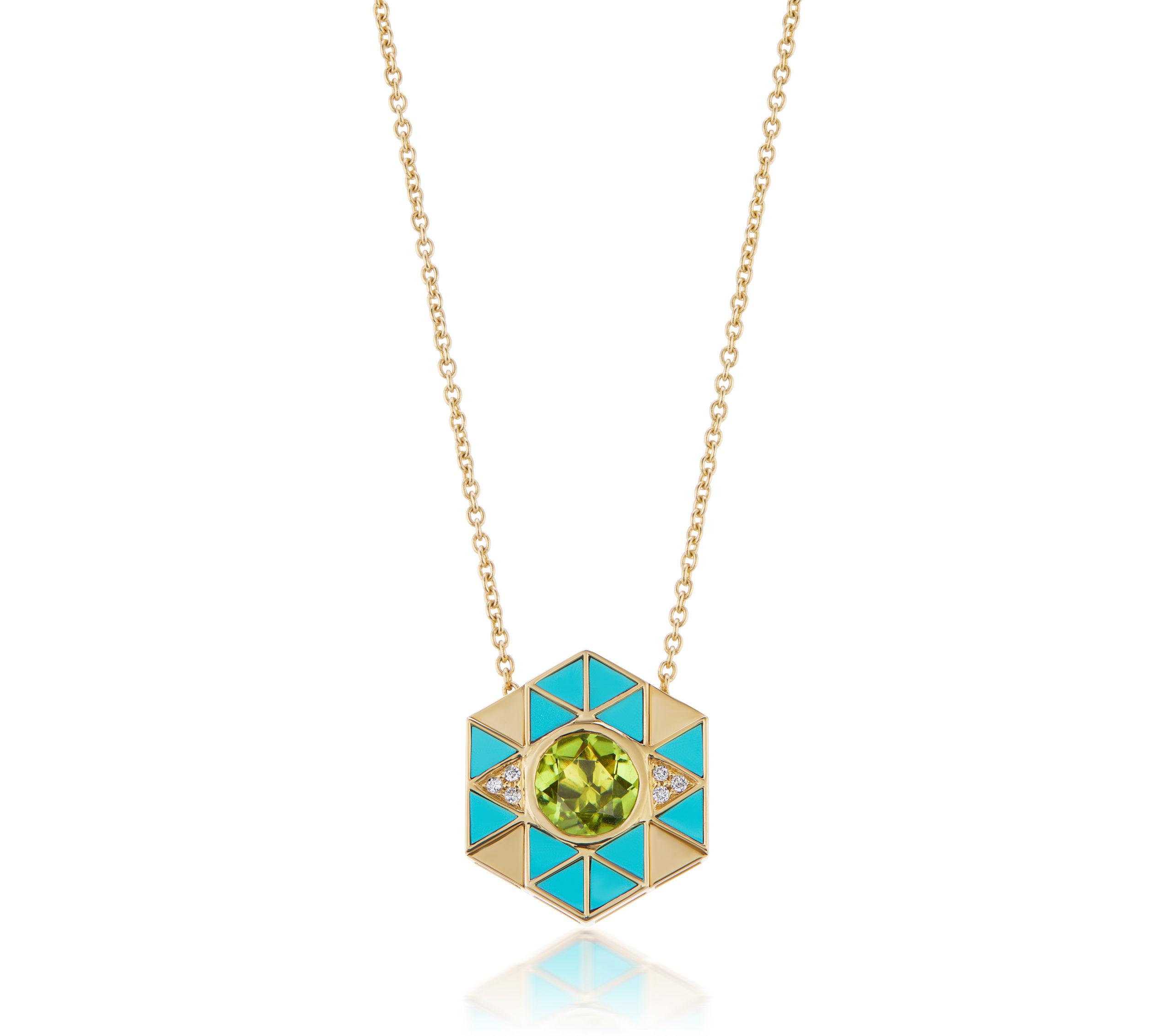best-august-birthstone-jewellery-for-august-birthdays-harwell-godfrey