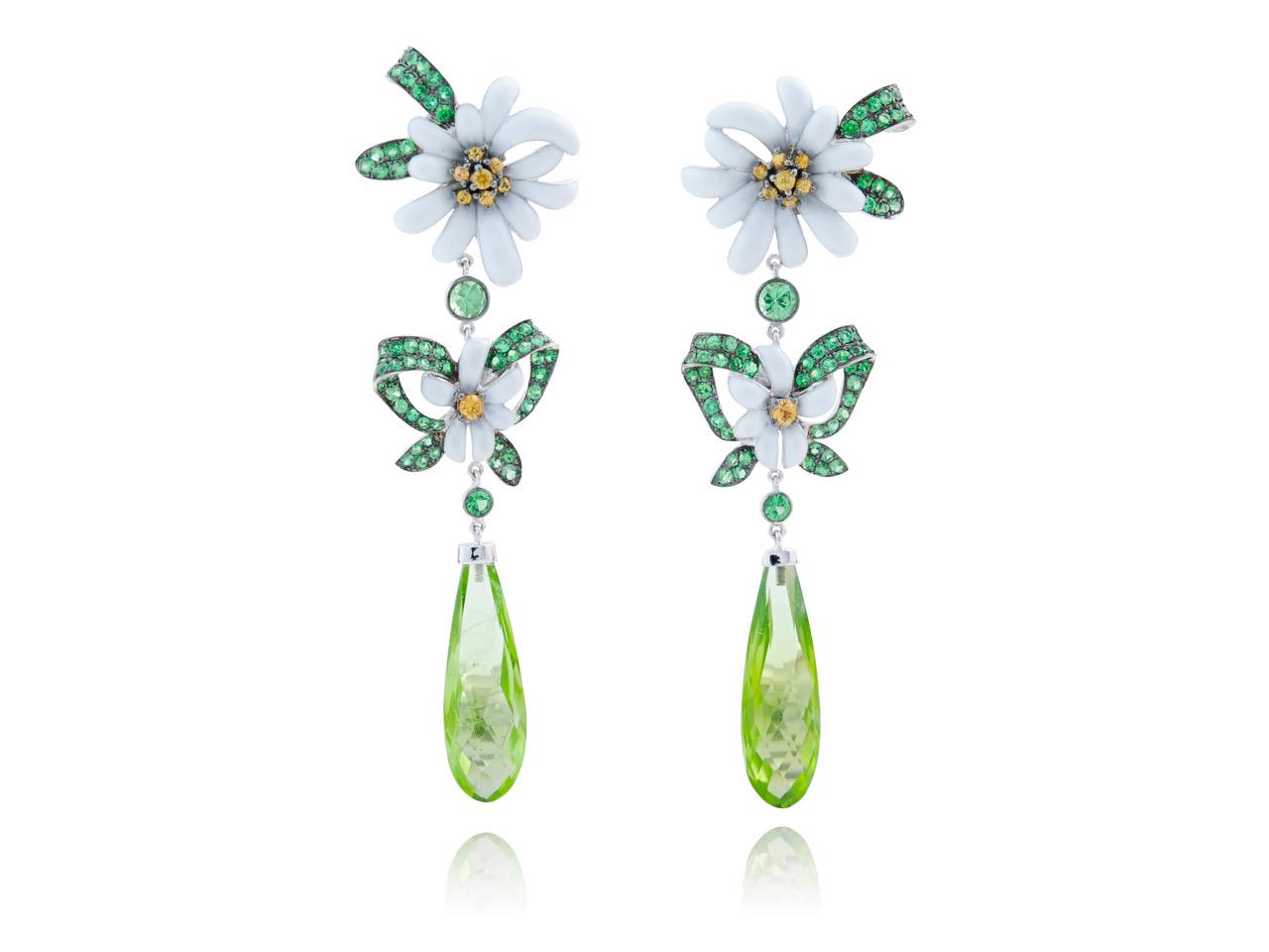 best-august-birthstone-jewellery-for-august-birthdays-Lydia-Courteille