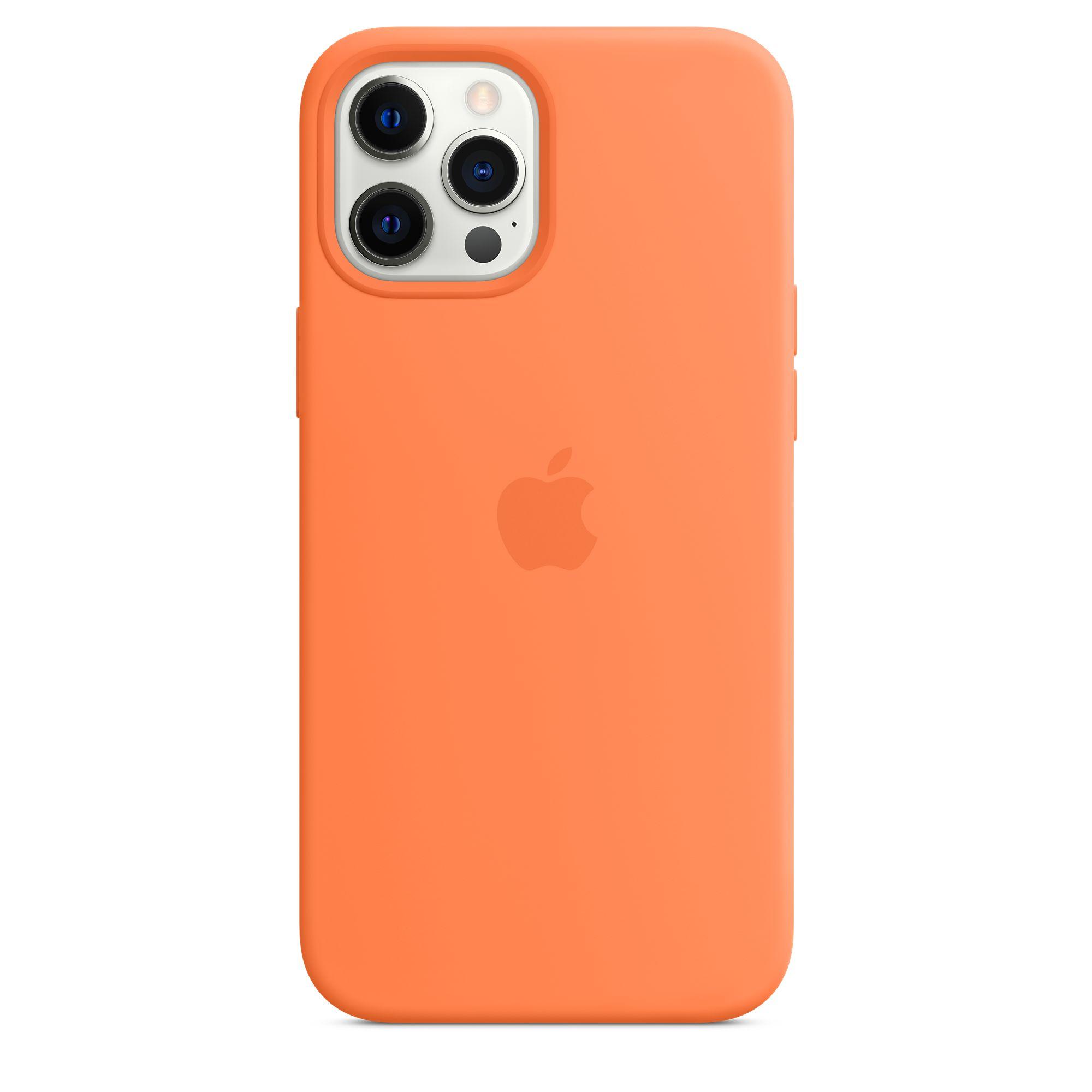 apple-12-pro-max-iphone-case-electric-orange