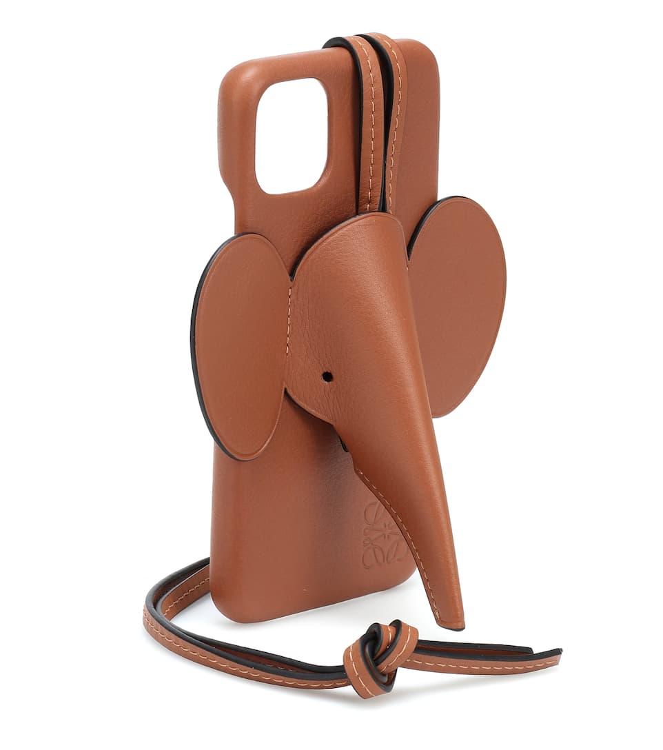 loewe-elephant-phone-case-i-phone-pro-max-12