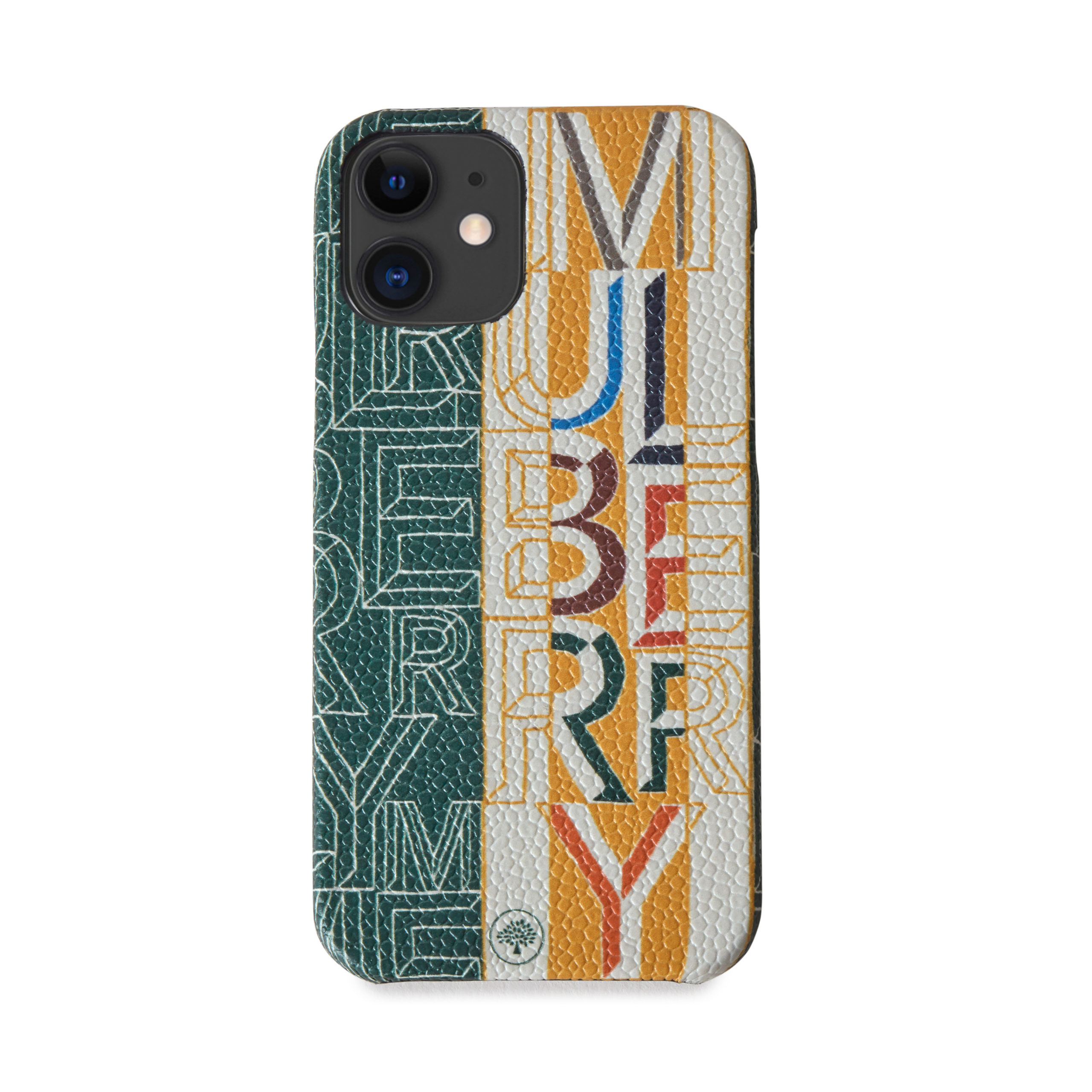 mulberry-iphone-case-pro-max-12