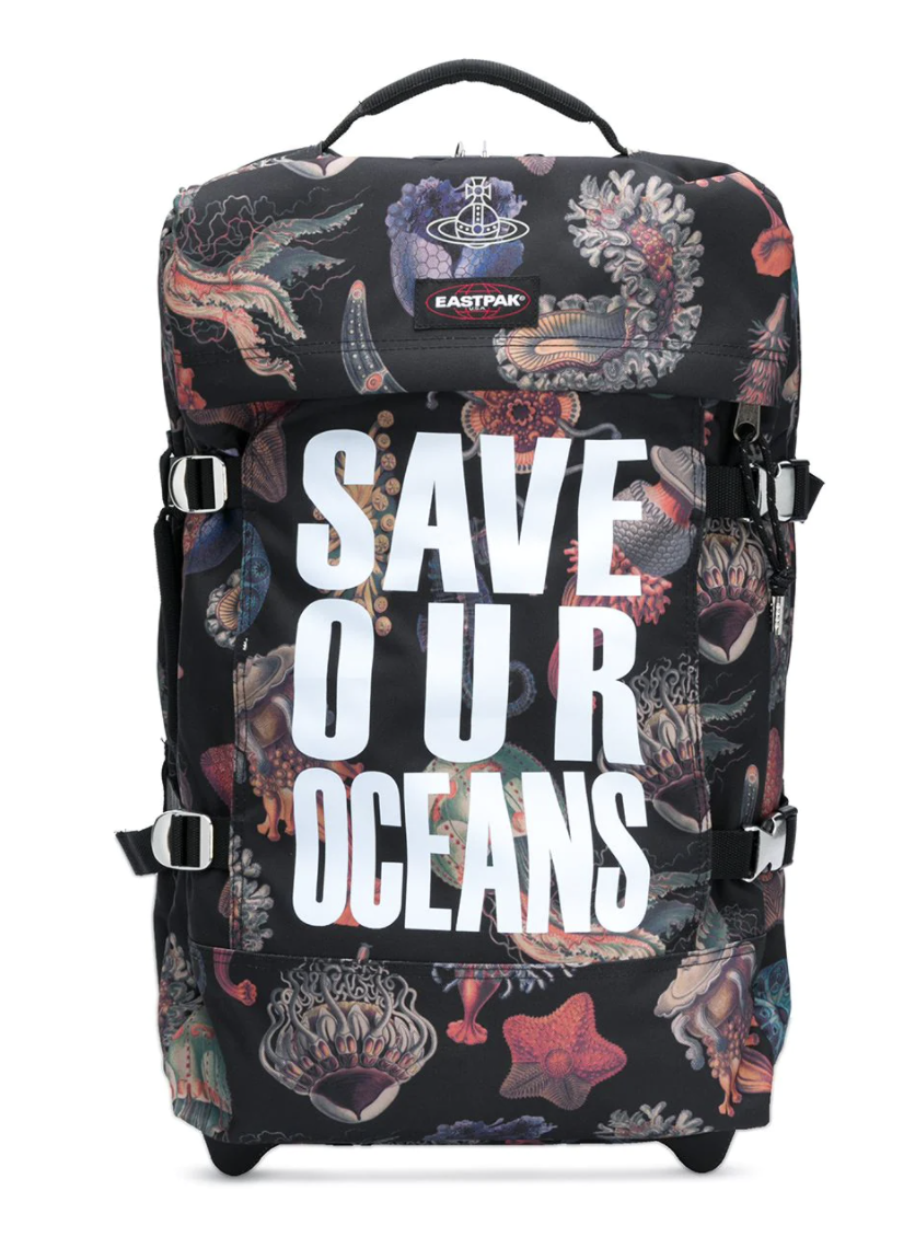 shop-top-desinger-suitcases-for-your-summer-vacation-vivienne-westwood-covid-far-fetch