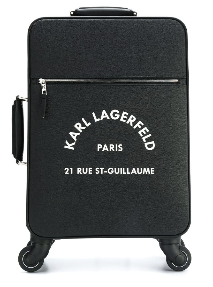 shop-top-desinger-suitcases-for-your-summer-vacation-karl-lagerfeld-covid-far-fetch