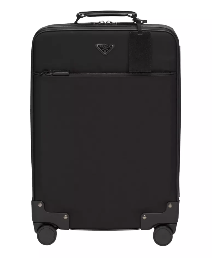 shop-top-desinger-suitcases-for-your-summer-vacation-prada-berdorf-goodman