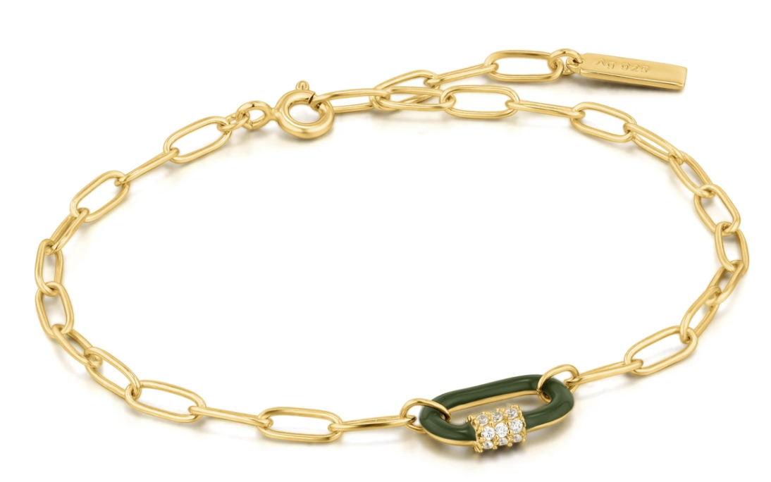 bright-enamel-jewellery-that-is-worth-investing-in-ania-haie