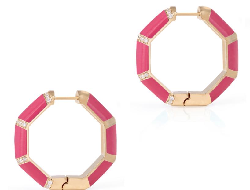 bright-enamel-jewellery-that-is-worth-investing-in-L'atelier-Nawbar