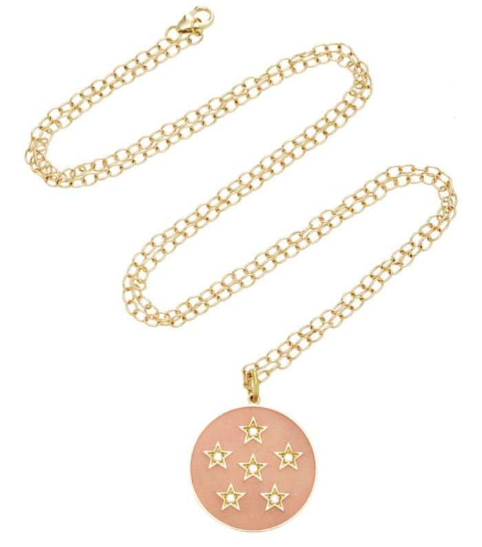 bright-enamel-jewellery-whatever-the-budget-Andrea-Fohrman