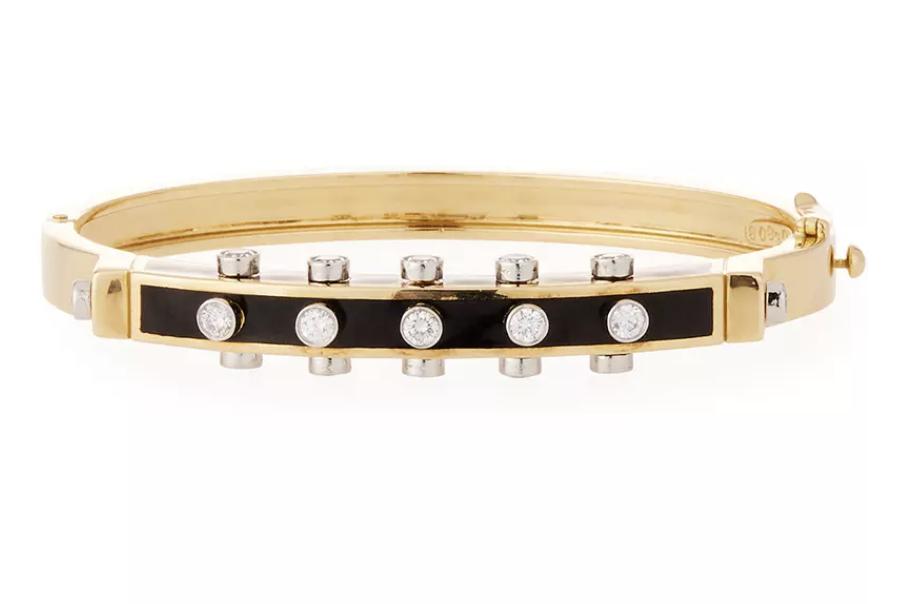 bright-enamel-jewellery-whatever-the-budget-david-webb
