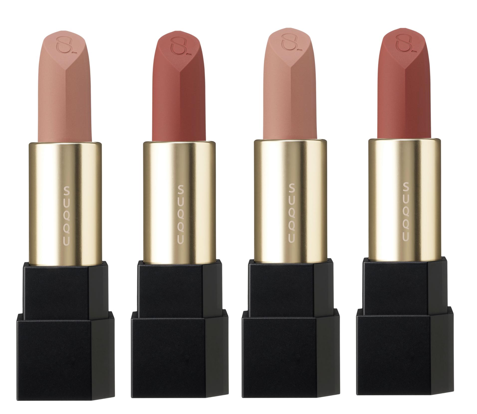 suqqu-lipstick-range-selfridges-matte-colour