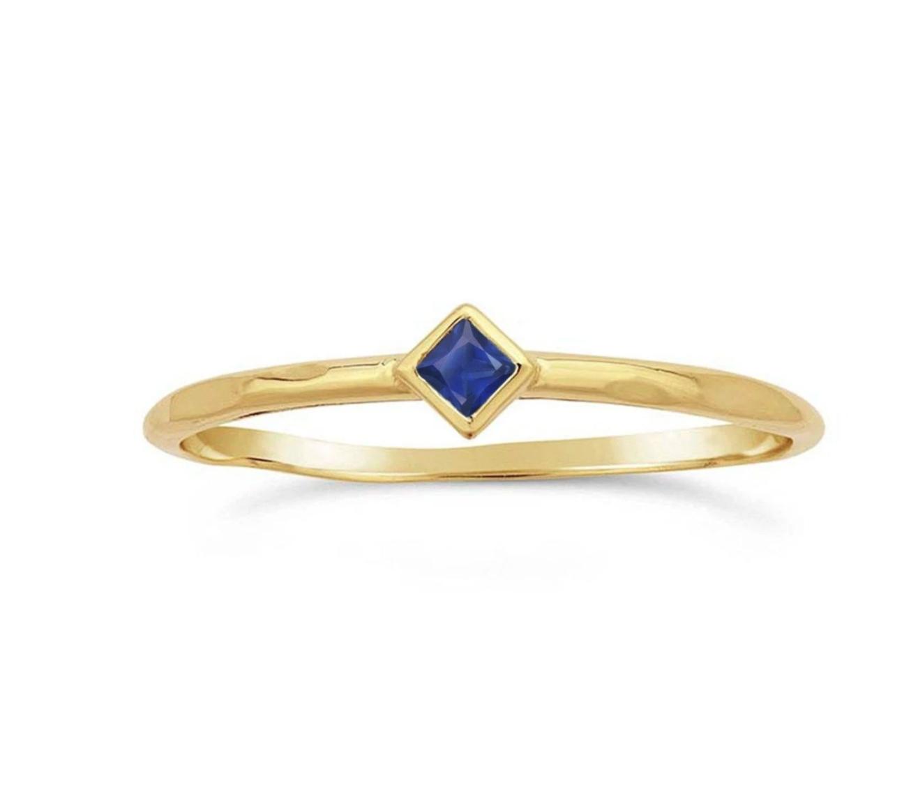 best-september-birthstone-jewellery-for-september-birthdays-corvo-jewellery