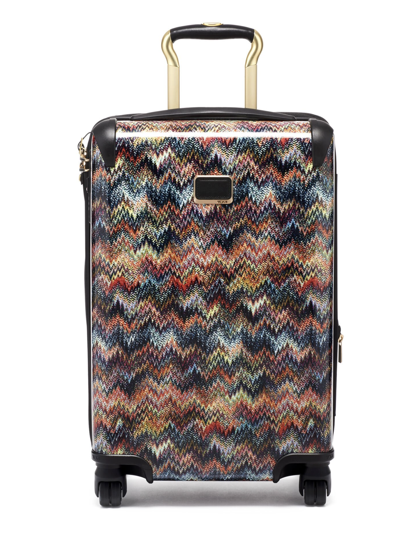 shop-top-desinger-suitcases-for-your-summer-vacation-tumi-missoni