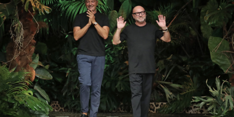 as-the-industry-cheers-dolce-gabbana-dont-forget-their-not-so-brief-history-of-racism