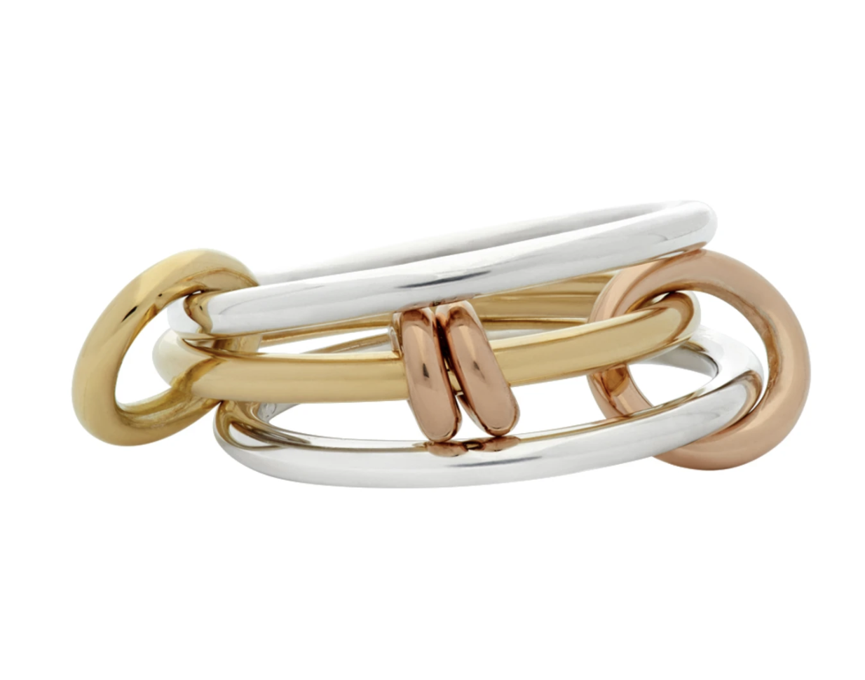 spinelli-kilcollin-silver-and-gold-acacia-three-link-ring