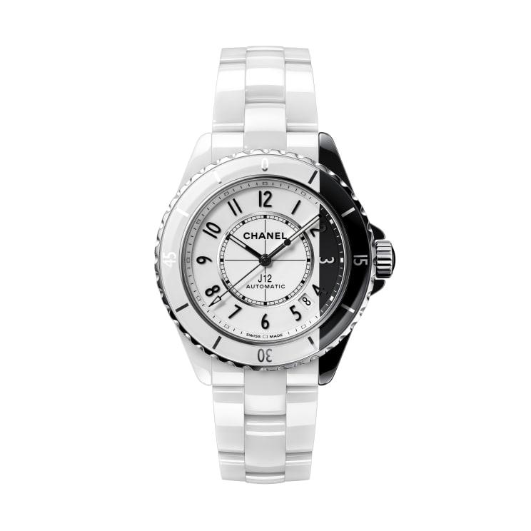 bright-enamel-jewellery-whatever-the-budget-j12-chanel-watch